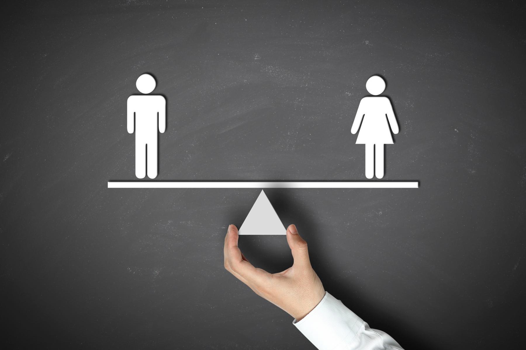 Index Égalité Femmes-Hommes – COSTANTINI SARL