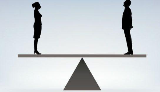 Index Égalité Femmes-Hommes – XARDEL DEMOLITION